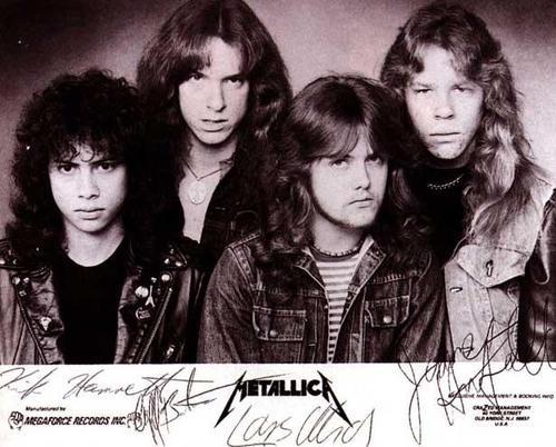 Metallica++51