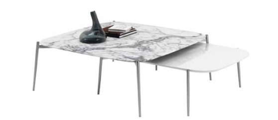 Visit http://www.boconcept.ca/coffee-tables.aspx?ID=85444&imageid=7412 for full product details!
