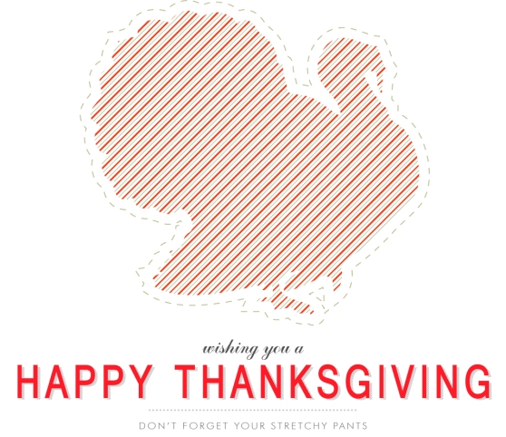 happy_thanksgiving