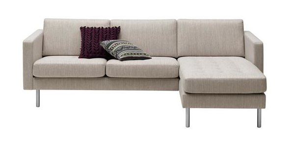 Sofa Page 3 Boconcept Chicago