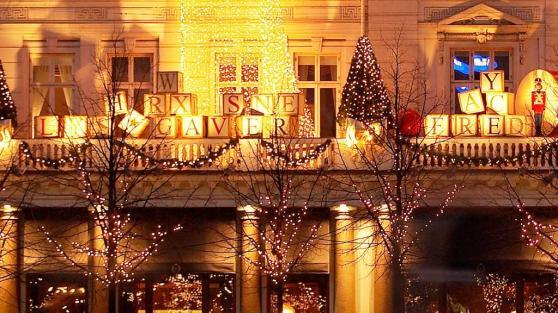 boconcept-christmas-dangleterre