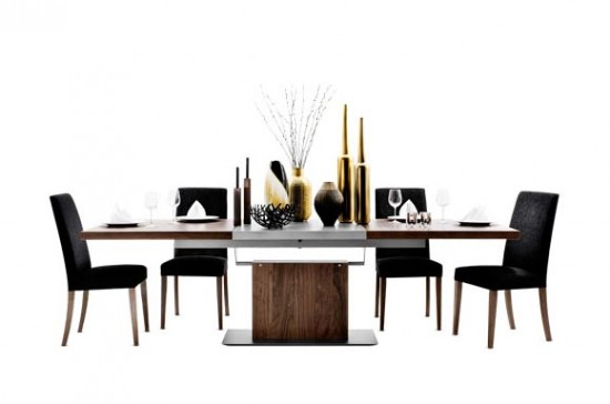 Pick-a-Dining-Table-That-Suits-All-Your-Needs-550x364