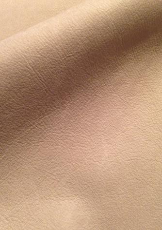 Screen Shot 2014-11-24 at 2.40.13 PM